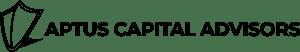 ACA Logo_Black-1