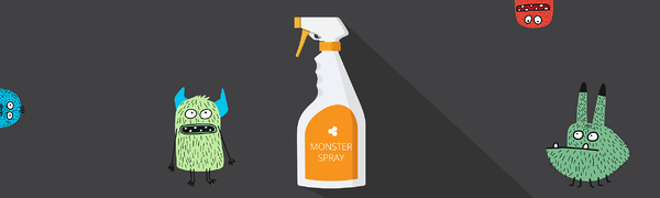 monsters_2500x750
