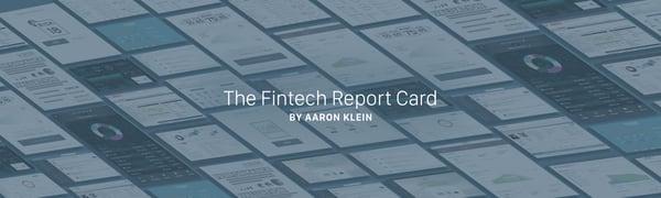 Fintech Report Card (2500 x 750)