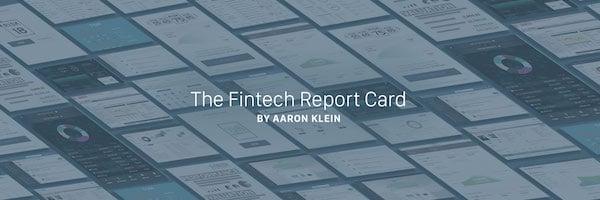 Fintech Report Card (600x200)