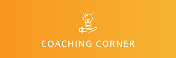 coachescorner-03 (1)