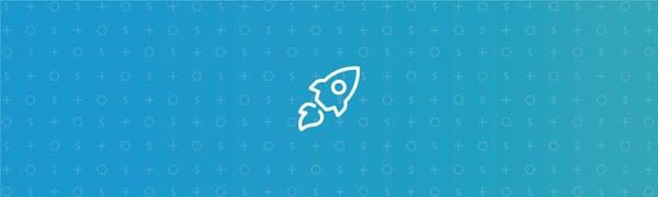 productannouncements_rocketship_blue_summit_2501x751