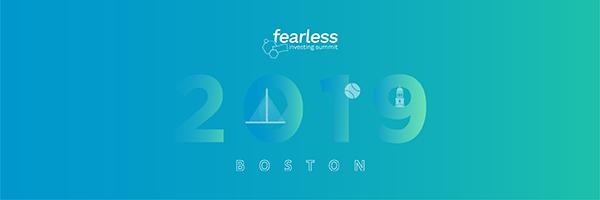 FearlessHeaders-02