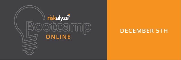 BootcampOnline-02
