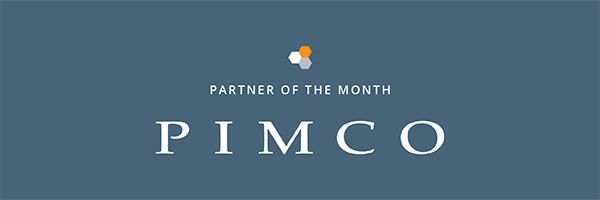 pimco partner of the month 600x200