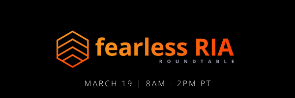 FearlessRIARountable