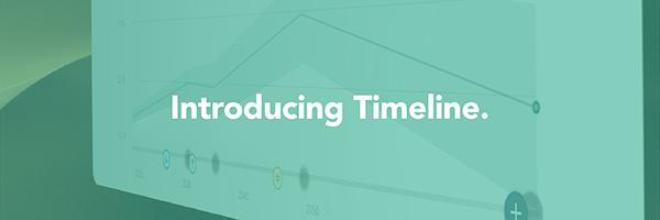 Timeline[email]