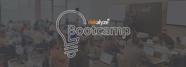 bootcamp header@2x (1)