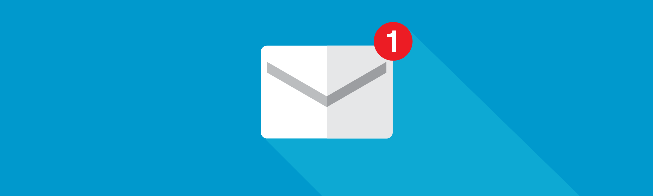 emailmarketingbpheader