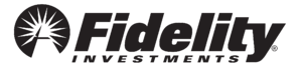fidelity-logo-transparent