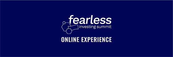 onlineexperience-hires