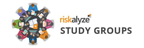 riskalyzestudygroups-02-1