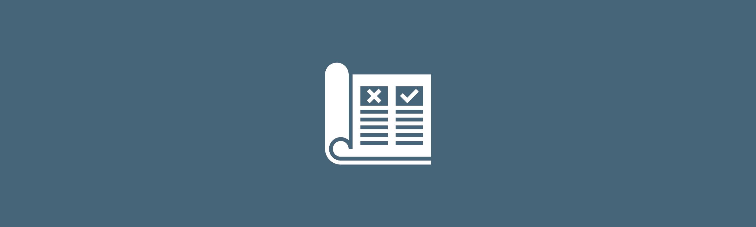 Top Ten Myths About Riskalyze's Enterprise Solutions